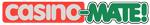 Casino-mate-logo