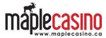 Maple-CasinoLogo-clean