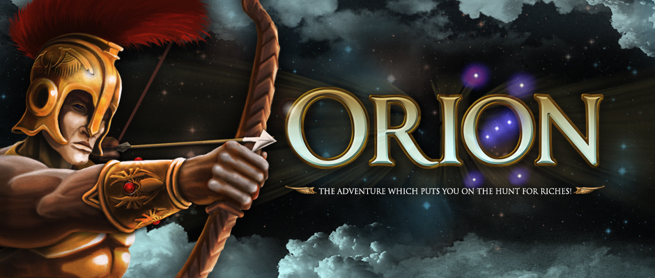 Orion-video-slot