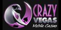 crazy-vegas-casino